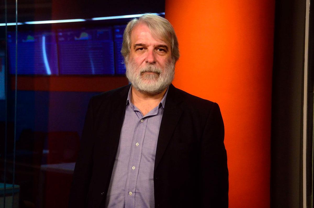 """Félix Crous: """"La Oficina Anticorrupción no es una fiscalía paralela"""" – Contraeditorial"""